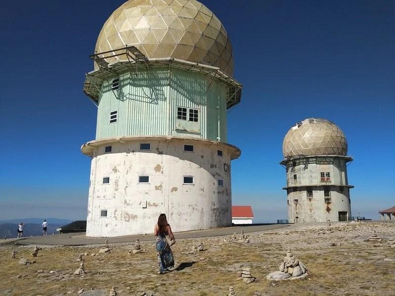 2º Encontro de Travel Bloggers Torre