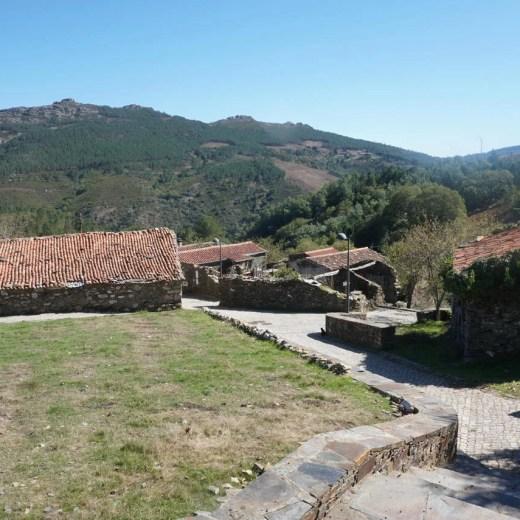 Aigra Velha (Aldeia do Xisto).