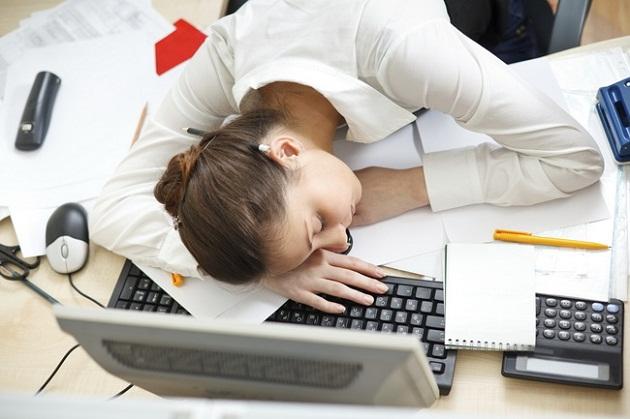68056_sleep-at-office-rz
