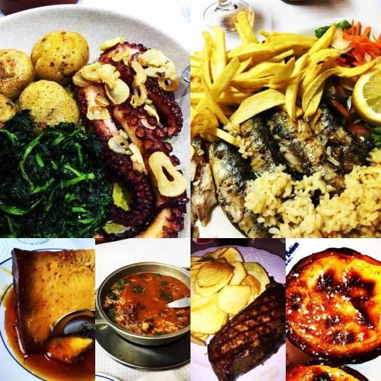 lisbona-cibo