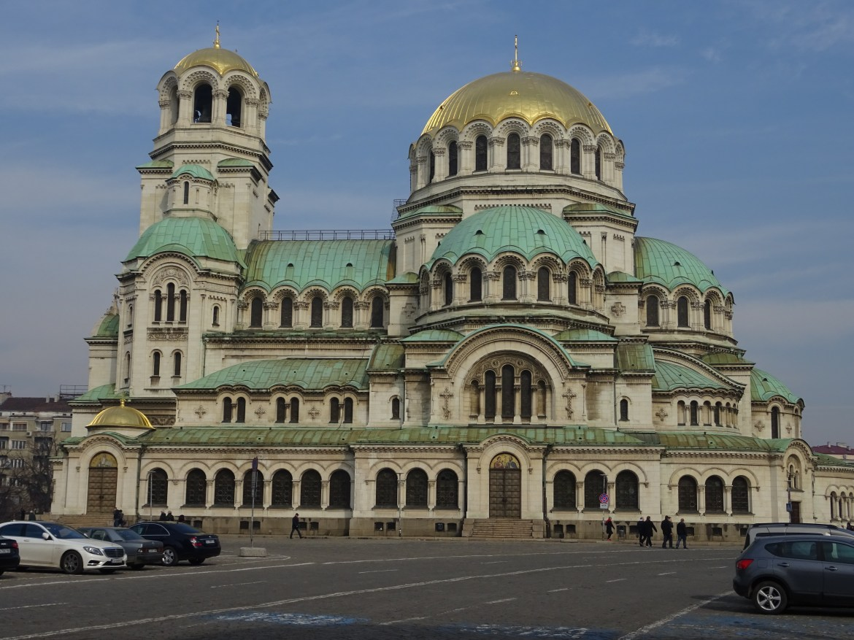 sofia-catedrale