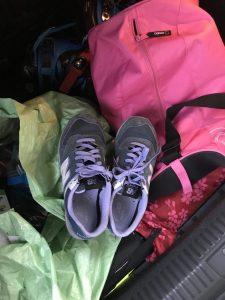 intra-scarpe-225x300.jpg