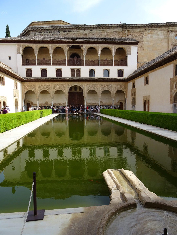 palacio-nazari-e1497536211867.jpg