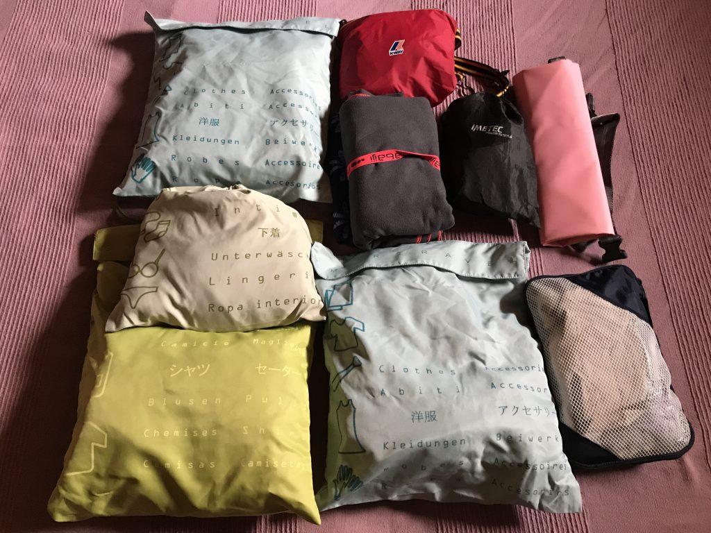bagaglio-impacchettato.jpg