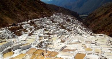 O que fazer em Cusco em 5 dias.