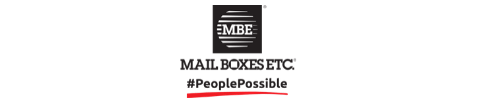 MAILBOXES : Brand Short Description Type Here.