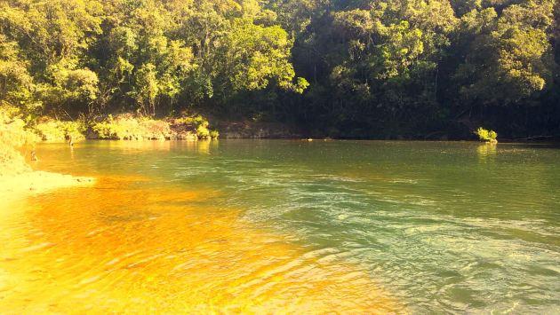 Cachoeira do Jamil5