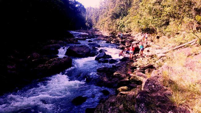 Cachoeira do Jamil6