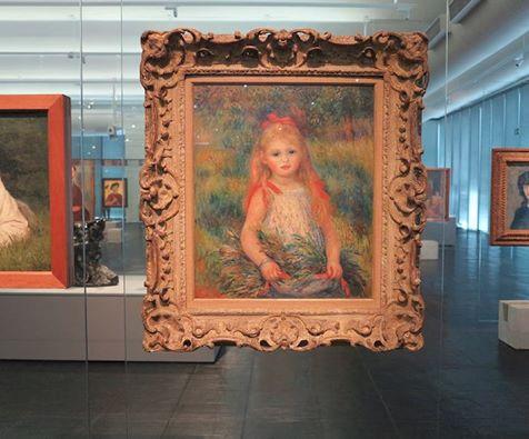 Menina-com-as-espigas-Pierre-Auguste-Renoir