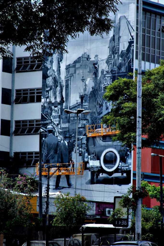 Sao Paulo (2) (Copy)