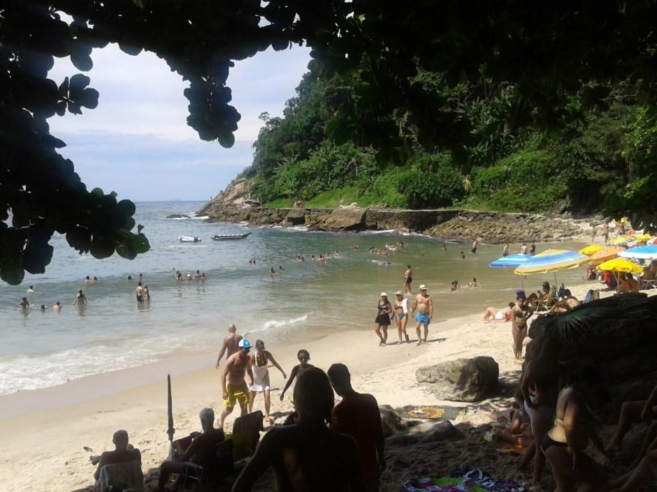 Praia-do-Eden-Passeios-Baratos-em-SP