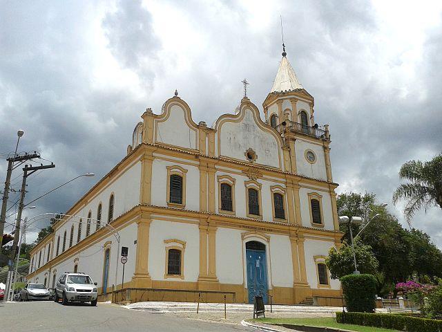 Igreja_Matriz_de_Santana_de_Parnaíba
