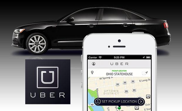 uber-columbus