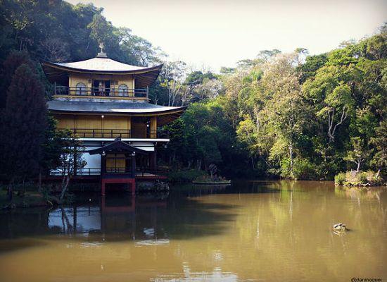 Templo-Kinkaku-ji2