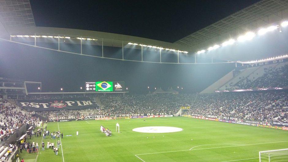 Arena_Corinthians_Worlds_Best_lighting