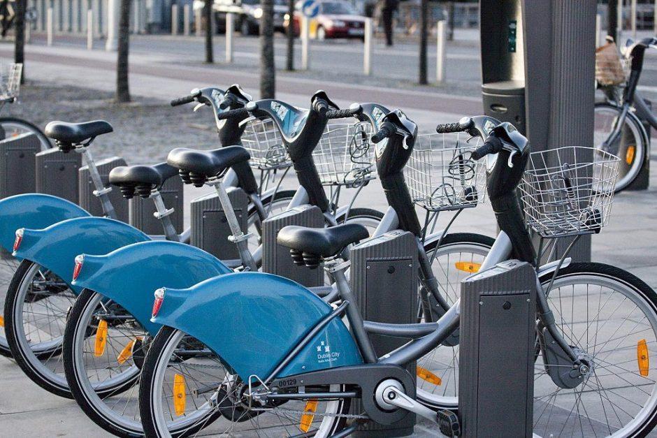 1024px-Dublin_Bikes