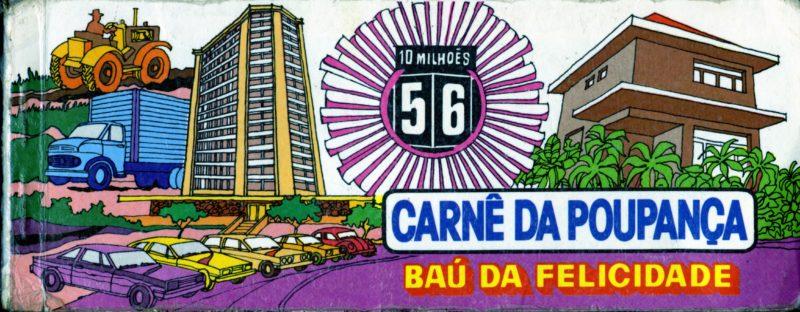 carne-bau-da-felicidade(1982)_cred Levy Fioriti_Anduba Filmes