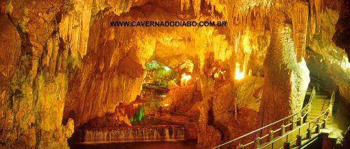 cavernadodiabo071