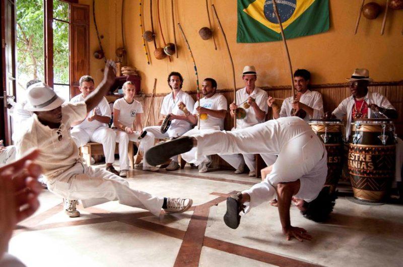 Casa Mestre Ananias Foto: Divulgação