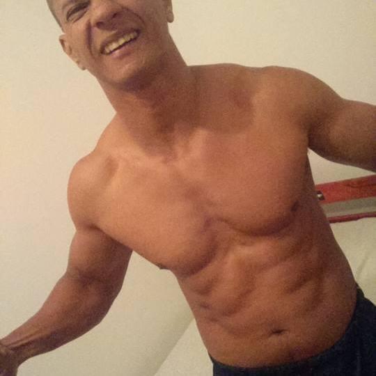 Testimonial Eduardo Alves