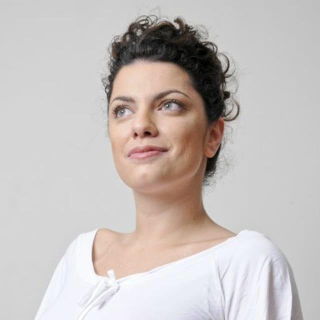 Testimonial Katiliane Marques Araujo