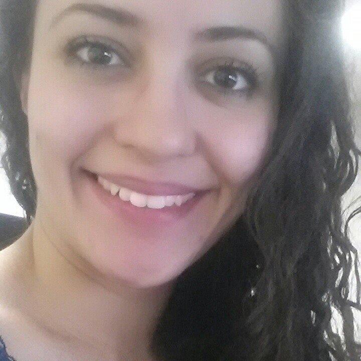 Testimonial Mayra Isis Oliveira