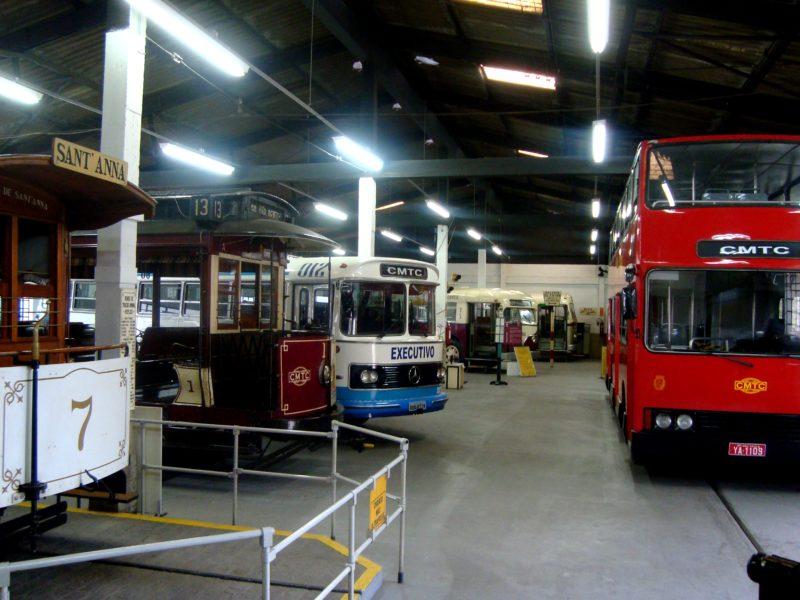 Museu_do_Transporte_Publico_Gaetano_Ferolla