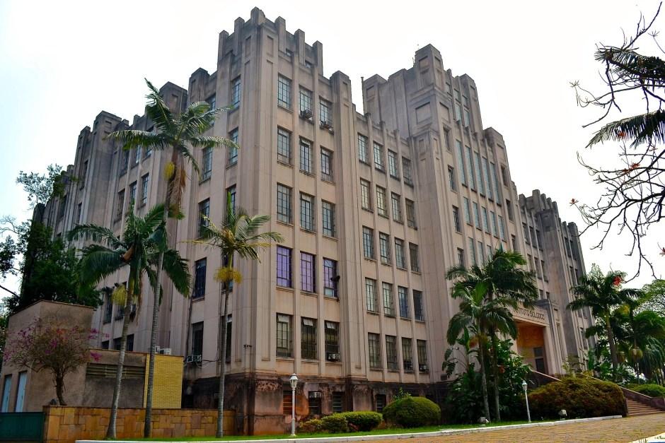 Instituto Biológico Divulgação/wikimedia