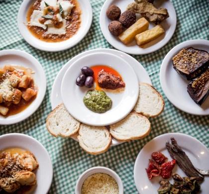 7 lugares para comer que representam a história do Bixiga
