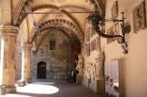 interior Bargello
