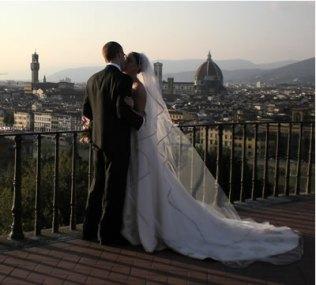 sposarsi-a-Firenze