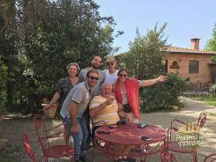 tour chianti + san gimignano_13