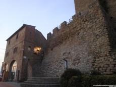 a cidade medieval