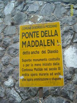 450px-Ponte_del_Diavolo_-_Targa