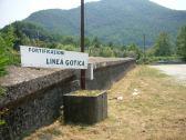 Linea_Gotica_Borgo_a_Mozzano