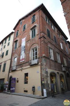 Puccini Museum