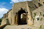 Porta etrusca