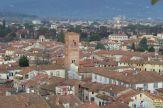 Lucca - torre Guinigi_34