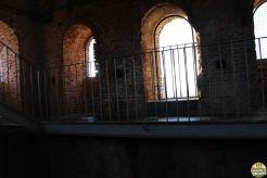 Lucca - torre Guinigi_7