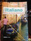 Guia de conversação : Italiano - editora: Rooney Planet