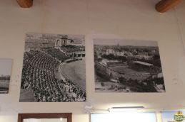 Museu do Futebol_21