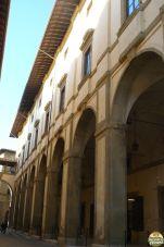 Arezzo_24