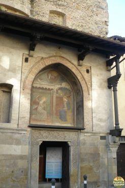 Arezzo_52