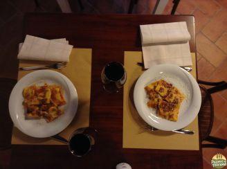 aula de culinária montepulciano_157