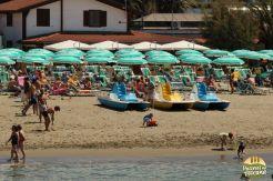 Praia na Toscana: Marina de Carrara e Marina de Massa   Passeios na ...