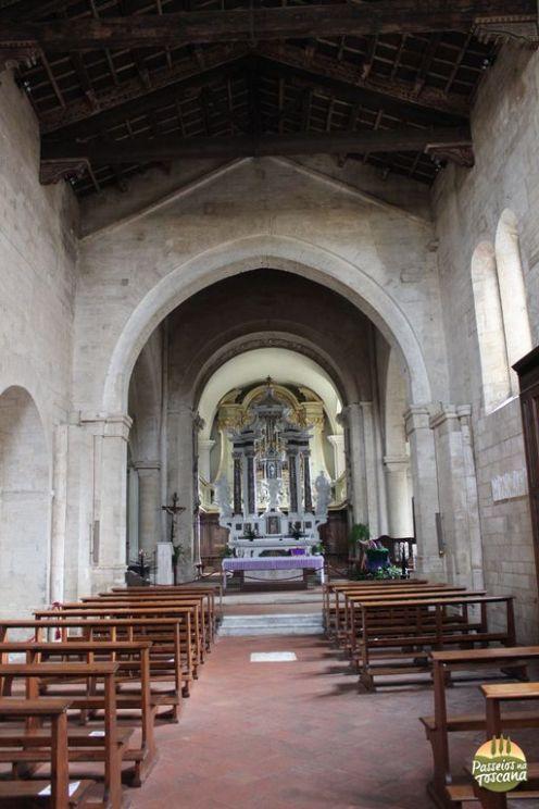 San Quirico_11