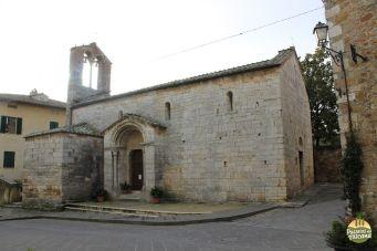 San Quirico_35