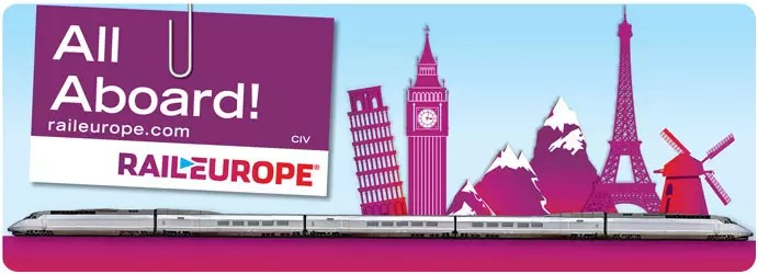 raileurope1