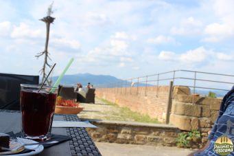 aperitivo Belvedere_7