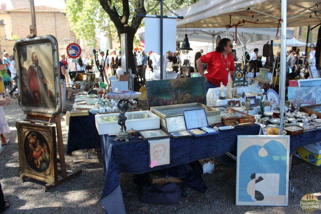 mercado de arezzo_3